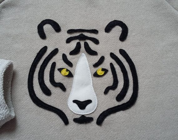 sweat tigre 2-min